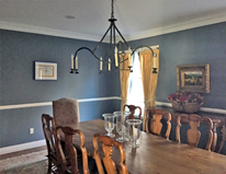 Interior Painting Services Westchester County - Commercial and Residential