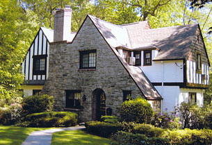 Residential Painters In Westchester New York Fairfield